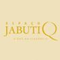 Jabutiq