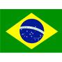 Comitiva Presidencial Brasileira (Gestão Lula e Gestão Dilma)
