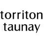 Torriton Taunay