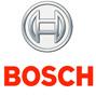 clientes_0027_bosch copy
